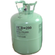 Hydrocarbon Refrigerant specification